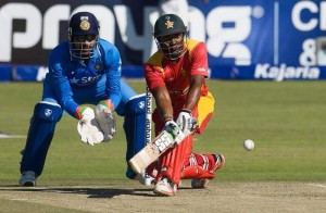 IND-vs-ZIM-2nd-T20-2015