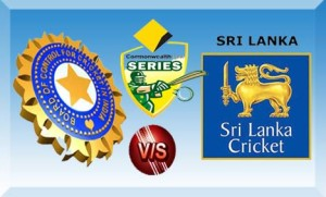 India-vs-Sri-Lanka-