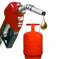 petrol_and_LPG_gas_