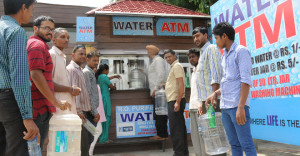 water-atm-