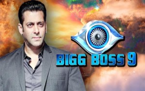BIG-BOSS-9-was-released-promo