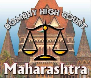 bombay-highcourt