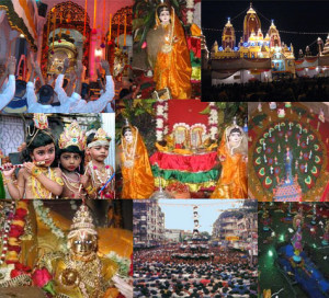 janmasthami-celebrations