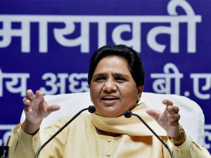 mayawati-latest