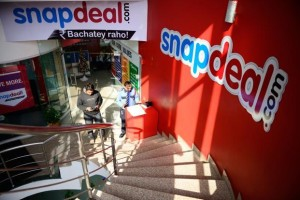 snapdeal-