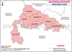 proposed-map-of-bundelkhand