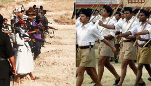 is and rss